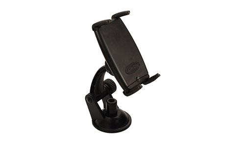 JourniDock Phone Mount